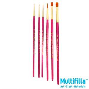 multifilla-2049-loew-cornell-golden-nylon-set-of-6-pieces-top-logo