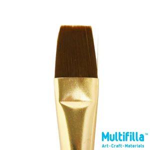 multifilla-2075-loew-cornell-wash-brush-silver-handle-3_4inch-logo