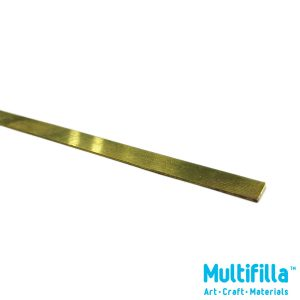 multifilla-230-brass-strip