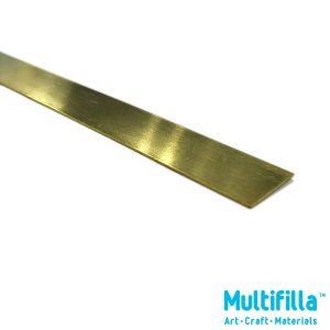multifilla-231-brass-strip