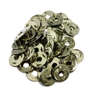 multifilla-3-prong-pins-group