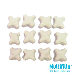 multifilla-321-162-07-pointed-stilts-group