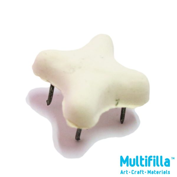 multifilla-321-162-07-pointed-stilts-top