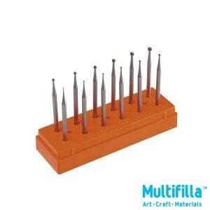 multifilla-344335-graduated-burs-12pcs