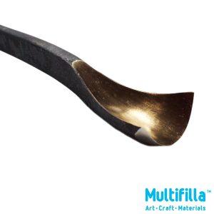 multifilla-3731-henry-taylor-spoon-bit-gouge-b