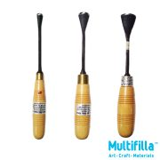 multifilla-3738-henry-taylor-bent-back-tool