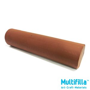 multifilla-386m-brown-1-75-pounds-side2