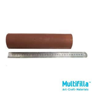 multifilla-386m-brown-1-75-pounds-top