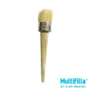 multifilla-3in-round-bristle-brush-with-wooden-handle