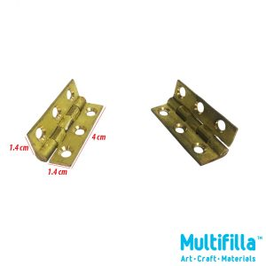 multifilla-40-mm-hinge-2-pcs