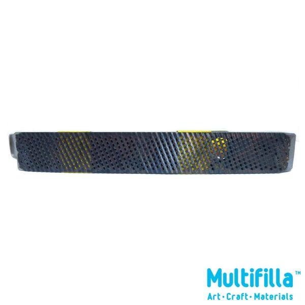 multifilla-5-21-122-stanley-surform-bottom