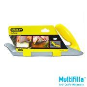 multifilla-5-21-122-stanley-surform-side
