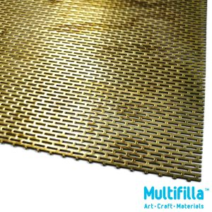 multifilla-6412-perforated-brass-sheet
