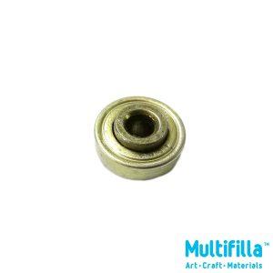 multifilla-7-5mm-bore-x-22mm-bearing