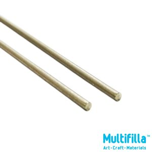 multifilla-7131-stainless-rod-1_16-2pcs