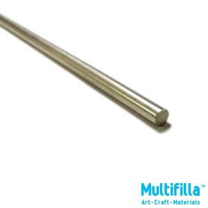multifilla-7137-stainless-steel-rod-3_16-x-30cm