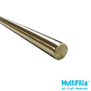 multifilla-7145-stainless-steel-rod-7_16-x-30cm