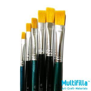 multifilla-770-x-art-flat-nylon-brush-top