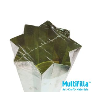 multifilla-8-pt-star-taper-mold2