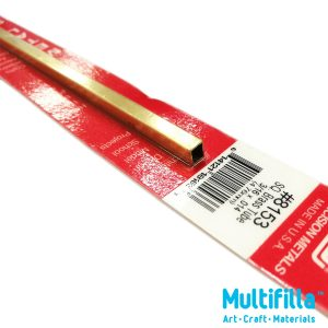 multifilla-8153-square-brass-tube