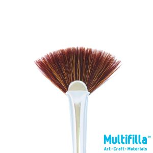 multifilla-8200-goat_taklon-fan-brush-4-angle-logo