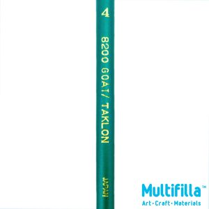 multifilla-8200-goat_taklon-fan-brush-4-name-logo