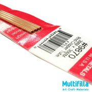 multifilla-9870-round-copper-tube-4pcs