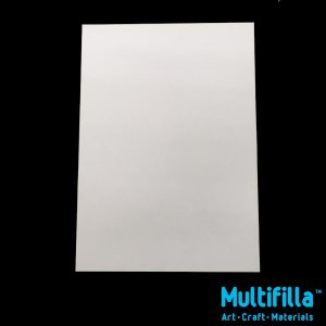 multifilla-a4-heat-shrink-sheet-white