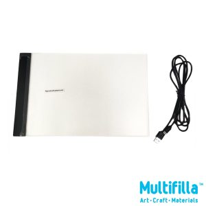 multifilla-a4-ultra-thin-led-lightbox-usb-powered-with-cable-88103419