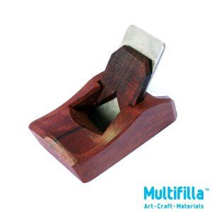multifilla-ah1052-155-mini-polishing-plane-side2