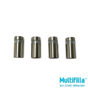 multifilla-acrylic-poster-display-board-studs-12mm-x-20mm-4pcs
