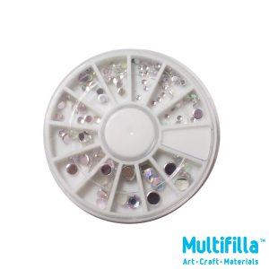 multifilla-acrylic-rhinestones