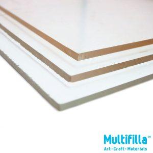 multifilla-acrylic-sheet-angle