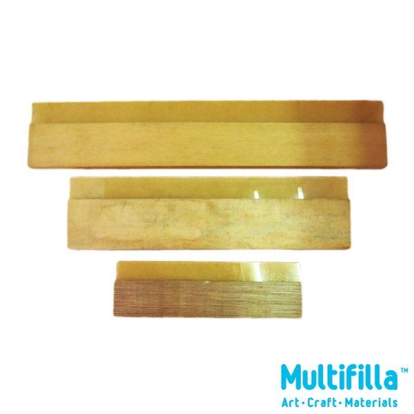 multifilla-acrylic-squeegees-top-2