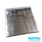 multifilla-adhesive-backed-glass-mirror
