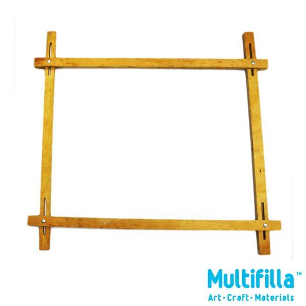 multifilla-adjustable-batik-frame-top
