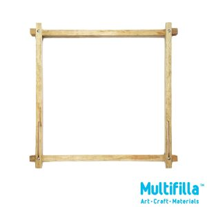 multifilla-adjustable-batik-frame-wood