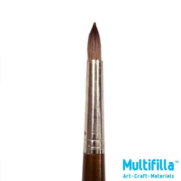 multifilla-aero-artist-round-brush-280-12-angle-logo