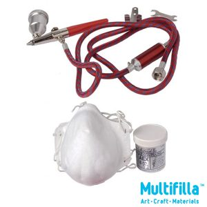 multifilla-air-eraser-kit