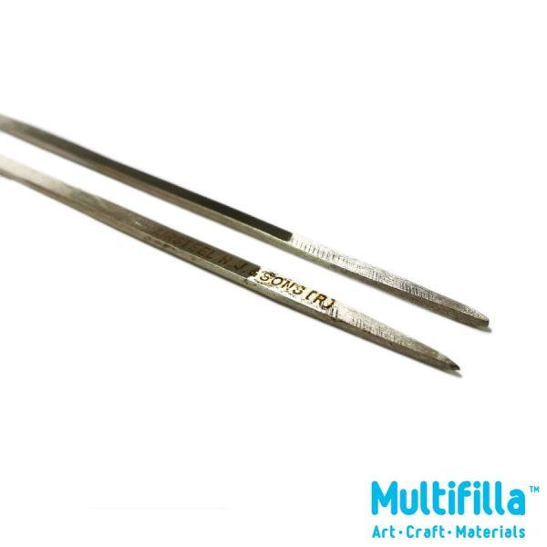 multifilla-air-steel-graver-no11-angle