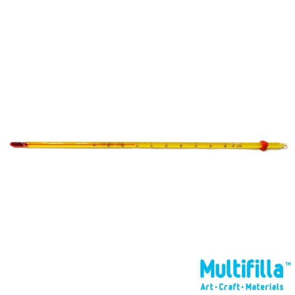 multifilla-alcohol-thermometer-0c-100c