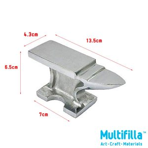 multifilla-all-purpose-horn-anvil