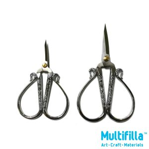 multifilla-all-purpose-traditional-chinese-scissors-group