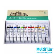 multifilla-alpha-acrylic-colors-12-color-inside