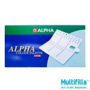 multifilla-alpha-colour-palette-cp1500-b
