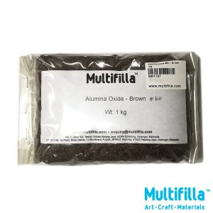 multifilla-alumina-oxide-60-brown-logo