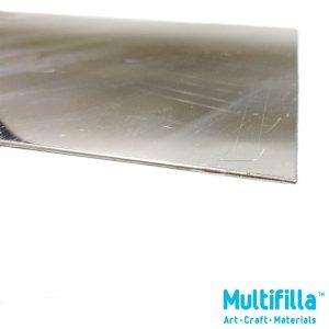 multifilla-aluminium-plate-15cm-x-30cm-b
