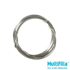 multifilla-aluminium-sculpture-wire-1-6mm-x-5m
