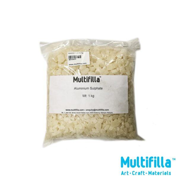 multifilla-aluminium-sulphate-1kg