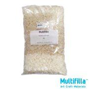 multifilla-aluminium-sulphate-5kg